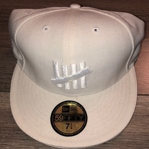 7be326212395 Undefeated Hats for Women | Poshmark